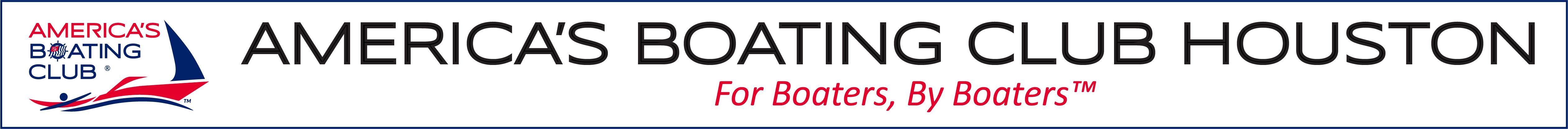 America's Boating Club® Houston
