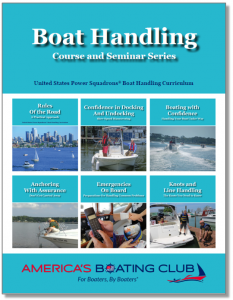 Boat_Handling_web graphic